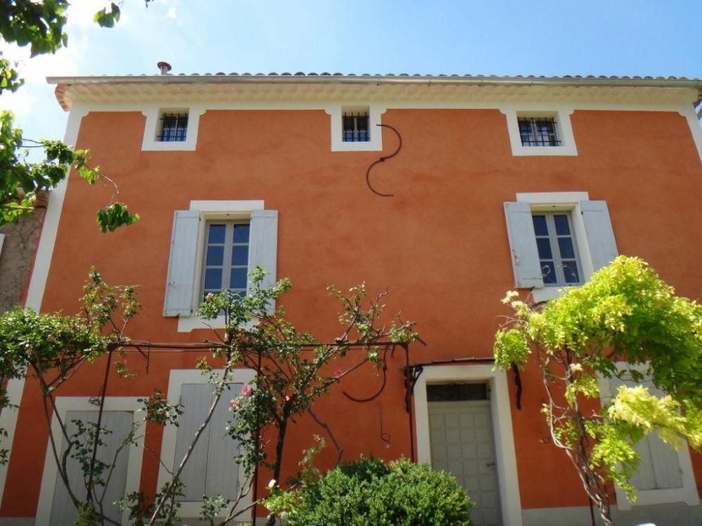 Facade maison maison modle 7 facade papineau house faade for Projecteur facade exterieure